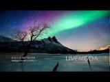 H.U.V.A. NETWORK - Indigo room (LIVE)