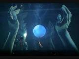 J Majik and Wickaman Crazy World feat Kathy Brown