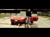 Tonic feat Erick Gold Lead The Way Dj Oleg Perets Booty Mix DVJ PAVLOV VIDEOMIX