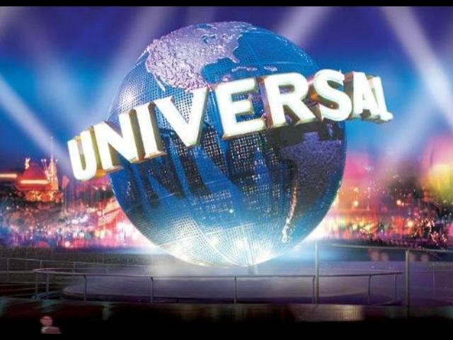 Билет (2012-2012) на -- (vegas) вегас