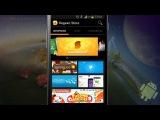 Обзор магазина приложений для андроид Яндекс.Store!