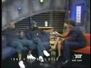Aaliyah and R.Kelly - The Truth Behind The Rumors