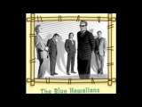 THE BLUE HAWAIIANS - TORTOLLA