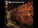 Edgar Broughton Band - Call Me A Liar (1971)