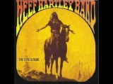 Keef Hartley Band - We Are All The Same (1970)