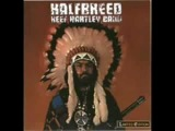 Keef Hartley Band-'Just To Cry' (1969)