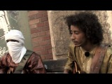 Tamikrest - Aratan N'Adagh THEY SHOOT MUSIC