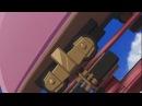 [Ancord]Синий Экзорцист Серия 12