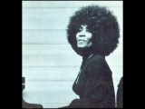 Viola Wills - Sweetback