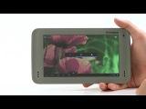 Видеообзор. PocketBook SURFpad