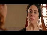 Величне століття. Роксолана 2 сезон 51 серія. Смотреть онлайн - Видео - bigmir)net