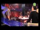 шуры-амуры 10 (15.05.12) - для сайта wow-show