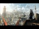Assassins Creed Revelations Soundtrack Woodkid IRONTrailer