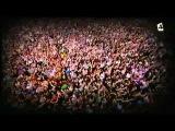 Rudeboy -  Dub Incorporation , Francofolies, La Rochelle, France 4 Broadcast