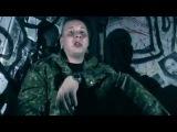 KING SD AKA SADIST NEW ALBUM COMING SOON on MySpace Music