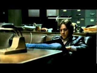 Гангстер | American Gangster | 2007 | (русскоязычный трейлер)