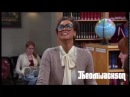 Shake iT Up - Parent Trap iT Up - Tyra Banks Scenes [ Better Upload ]
