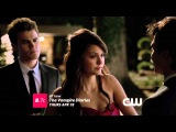 The Vampire Diaries - Pictures of You Preview
