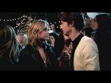 2012 год | Музыкальный клип «Hot Chelle Rae» на песню «Honestly»