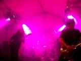 Schock - 09 Lolita (live @ Go Ahead Tribute Concert, 25.06.2011)