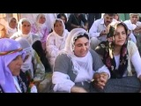 Jinen Kurd - Ax lo bavo - www.kurdweb.com