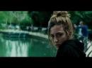 """Matess - Я и ты (Клип к фильму """"Три метра над уровнем неба"""")"""