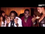 R.I.O. feat. U-Jean - Turn This Club Around Party Break (official Video) by the