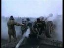 Chechen war music video Чеченская война