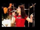 Vanessa Amorosi - Absolutely Everybody (Millenium Version)