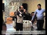 Mehdi Masalli - Cingiz Ehmedli