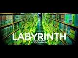 Coskun Simsek @ Frisky Radio - Labyrinth 16 August 2010