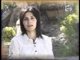 Tanidim Seni - 11.09.2011 part 1 Shirvan