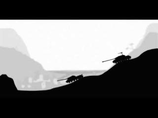 Начинаем мультсериал Moment of tanks MOT Фан видео Официальный форум игры World of Tanks3