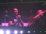 Preview DAVID GUETTA feat. TAPED RAI - JUST ONE LAST TIME (TIESTO REMIX)