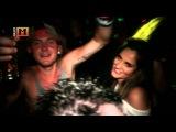 MaliaTV - Zig Zag Club Malia 2012 (part 4) (Gemini ft. Greta Svabo Bech - Fire Inside)