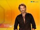 Feliz 2011 Facundo Arana desde Telefé