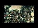 FC Barcelona - Valencia CF Copa del rey Jo si crec