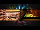 Madeon & Nathan Barnatt - Pop Culture [Live Mashup & Dance Edit]