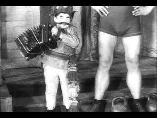 Детство Горького (1938)