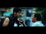 Main Ishq Uska - Full Song - HD 720p - Vaada - Zaid Khan & Amisha Patel