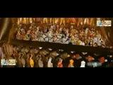 Maari Teetri- The Butterfly Song from De Taali Ritesh Aftab