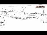 Мурманск - RD_Project.mp4