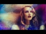 Cold War Kids - Mine Is Yours (Passion Pit Remix) | HD