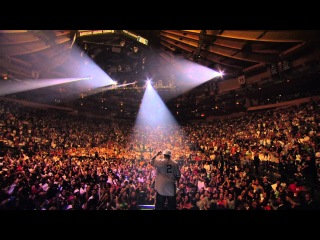 Eminem - Live from New York City / Madison Square Garden in 2005 / Full HD - 1080p / 78 mins approx.