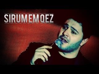 Razmik Amyan - Sirum em qez (Arajin ser CD)
