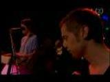 Firefox Ak feat Tiger Lou - Winter Rose (Live ZTV)