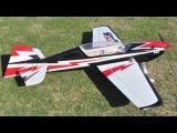 Xtreme Pilot Sbach 342 30E