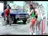 J-King &amp Maximan - Cuando Cuando Es (Darwin Axel Remix Videomix By Dj Birote)