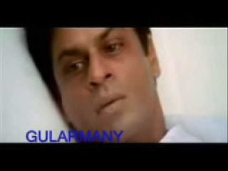 Pashto Ghamjana Song Da Laiwanee Janan Da Gharey