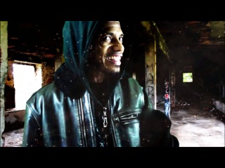 Cv (LNJ) - The Transformation [Official Music Video]